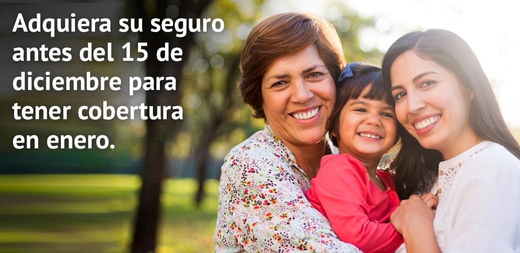 C4HC_OE_HomepagePhoto_Spanish_BeforeDec15