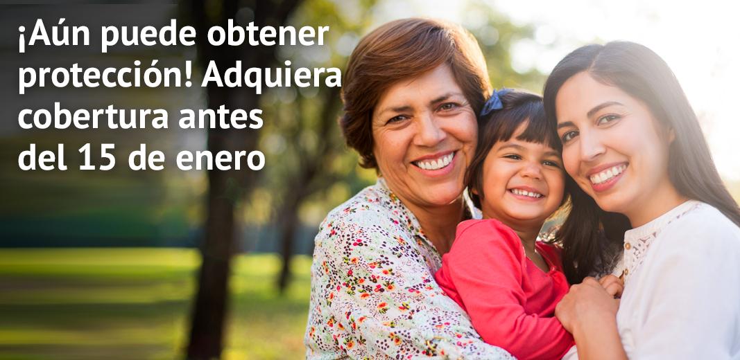 C4HC_OE_HomepagePhoto_Spanish_Jan15 (1)